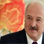 روسيا البيضاء تسمح للشرطة باستخدام أسلحة قتالية لمواجهة الاحتجاجات
