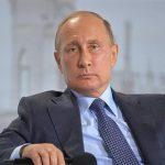 بوتين يحذر من تدخل الطرف الثالث في نزاع أرمينيا وأذربيجان