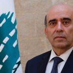 بعد مهاجمته لدول الخليج.. وزير خارجية لبنان يطلب إعفاءه من مهامه