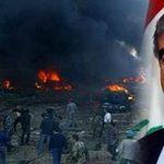 بعد صدور الحكم في قضية «اغتيال الحريري».. هل يتنازل «أولياء الدم» لمصلحة لبنان؟