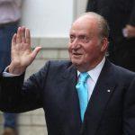نائب رئيس وزراء إسبانيا يطالب بإلغاء الملكية وإقامة الجمهورية