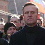 روسيا تتعهد فرض عقوبات على فرنسا وألمانيا على خلفية قضية نافالني