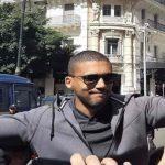 السجن 3 سنوات لصحفي جزائري بتهمة المساس بالوحدة الوطنية