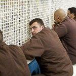 هيئة الأسرى: الاحتلال يواصل عزل 7 أسرى في سجن «مجدو» في ظروف صعبة