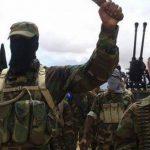 انفصاليون في الكاميرون يقتلون 15 جنديا في تفجيرين