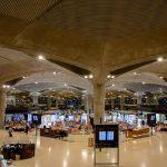 المملكة الأردنية تحدد آليات السفر عبر مطاراتها