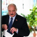 أوروبا تمنح الضوء الأخضر لفرض عقوبات على 40 مسؤولاً بيلاروسيًا