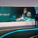 السودان.. ماذا حققت حكومة حمدوك وفيما أخفقت؟