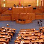 مدار الغد | تصادم طموحات مؤسسات الحكم في تونس