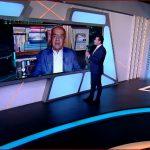 فارس سعيد: السلطات الأمنية والقضائية بلبنان في قبضة حزب الله