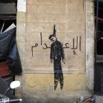 «اللبنانيون ينصبون المشانق».. احتجاجات لمحاسبة مسؤولي انفجار بيروت
