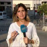 تعيين القاضي فادي صوان محققا في قضية انفجار مرفأ بيروت