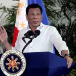 الأطباء في الفلبين يطالبون بإعادة فرض إجراءات العزل مع تزايد إصابات كورونا