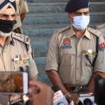 وفاة أكثر من 60 شخصا جراء تناولهم مشروبات كحولية سامة في الهند