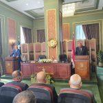 صفعة مصرية لأحلام أردوغان في البحر المتوسط