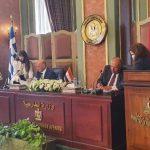 «حالة إنكار» في تركيا بعد الاتفاق البحري بين مصر واليونان
