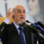 الجزائر.. معركة التعديلات الدستورية تُحسم في نوفمبر المقبل