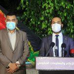 غزة تسجل 36 إصابة جديدة بكورونا وتمدد حظر التجوال 48 ساعة