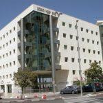 تراجع الاقتصاد الإسرائيلي نحو 30٪ في الربع/2 مع هبوط الإنفاق والصادرات