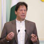 جماعات المعارضة الباكستانية تتحد في التنديد بالجيش ومعارضة خان