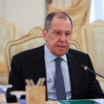 روسيا: أمريكا تتبع سياسة لا إنسانية ضد كوبا
