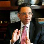 وزير البيئة اللبناني يعلن استقالته