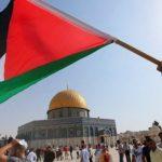 مؤتمر القدس: إسرائيل لن تفلح في تقسيم الأقصى