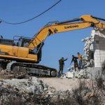 صمود القدس في 2020 بداية هزيمة مخططات التهويد