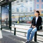 مدن أوروبية تعلن قيودا جديدة بعد قفزات في حالات كوفيد-19