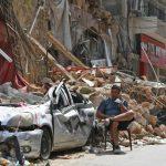 مؤتمر فرنسي أممي يهدف لجمع 350 مليون دولار للبنان