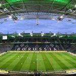 تمديد منع حضور الجمهور للملاعب الألمانية حتى نهاية 2020