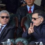 باشاغا والسراج.. نزاعات تسيطر على طرابلس