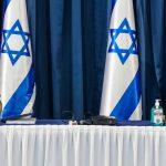 هل تتجه إسرائيل نحو انتخابات رابعة وسط تردي الأوضاع الاقتصادية؟