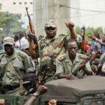 محلل: فرنسا كانت تتوقع الإنقلاب في مالي بسبب تردي الأوضاع السياسية