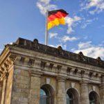 ألمانيا ترفع الحد الأدنى للأجور رغم أزمة كورونا