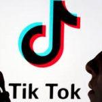 صحيفة: مايكروسوفت تتفاوض لشراء «تيك توك»