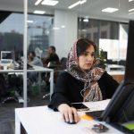 صعود سوق الأسهم الإيرانية وسط تحذيرات من فقاعة