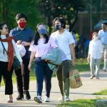 إندونيسيا تسجل 2743 إصابة و74 وفاة جديدة بفيروس كورونا