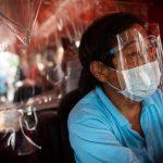 الفلبين تمنح حرية الحركة للمسنين الملقحين للتشجيع على التطعيم