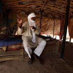 هل تحمل قرية في النيجر مفتاح هزيمة المتطرفين الأفارقة؟