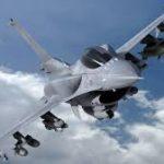 تايوان تدشن مركزا لصيانة مقاتلات إف-16 وسط تصاعد للتوتر مع الصين
