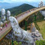 فيتنام: 800 ألف سائح غادروا مدينة دانانج الموبوءة لمناطق أخرى بالبلاد
