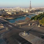 تايوان تفتح بعثة ثانية لها في فرنسا.. وبكين تعترض