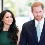 هل تقبل الملكة إليزابيث بعودة الأمير هاري وزوجته للحياة الملكية؟