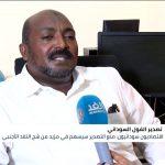 هل يفقد السودان ريادته في السوق العالمية للفول؟