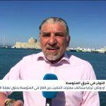 التفاصيل من «رودس».. محاولات اليونان لإجبار تركيا على التراجع في المتوسط