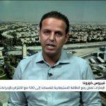 الإمارات ترفع السعة الاستيعابية للمساجد.. فما هي الإجراءات الاحترازية؟