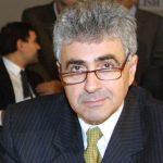 تعرف على أسباب استقالة وزير الخارجية اللبناني