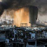 أمريكا: على لبنان إجراء اصلاحات اقتصادية للحصول على مساعدات
