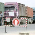 في تصعيد جديد.. الاحتلال يقرر وقف إدخال السلع والبضائع لقطاع غزة